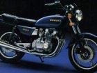 Suzuki GS 650E
